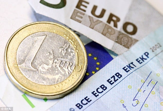 Get the best exchange rate post-Brexit
