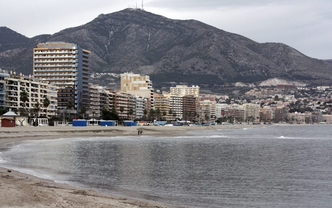 Property and Lifestyle in… Fuengirola